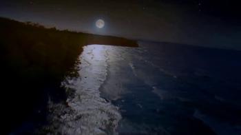 Pure Michigan TV Spot, 'Timeless and True' Song by Rachel Portman - Thumbnail 7