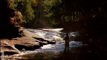 Pure Michigan TV Spot, 'Timeless and True' Song by Rachel Portman - Thumbnail 8