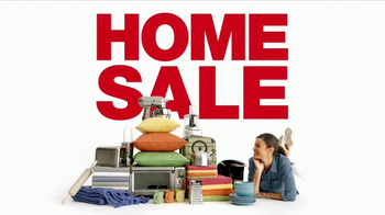 Macy's Home Sale TV Spot, 'Appliances and Bedding' - Thumbnail 1
