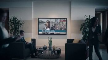 CDW & Cisco TV Spot, 'CDW Orchestrates a Security Transformation' - Thumbnail 1