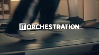 CDW & Cisco TV Spot, 'CDW Orchestrates a Security Transformation' - Thumbnail 10