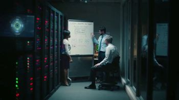 CDW & Cisco TV Spot, 'CDW Orchestrates a Security Transformation' - Thumbnail 3