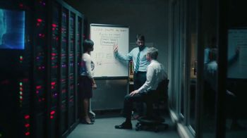 CDW & Cisco TV Spot, 'CDW Orchestrates a Security Transformation' - Thumbnail 4