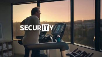 CDW & Cisco TV Spot, 'CDW Orchestrates a Security Transformation' - Thumbnail 9