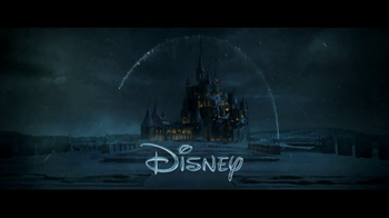 Beauty and the Beast - Alternate Trailer 52
