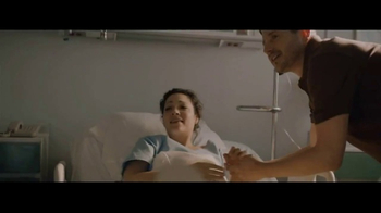 Special Olympics TV Spot, 'The Only Difference Between Us' - Thumbnail 1