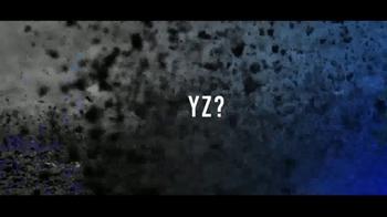 2017 Yamaha YZ TV Spot, 'Why Z?' - Thumbnail 1