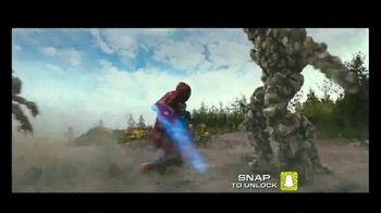 Power Rangers - Alternate Trailer 22