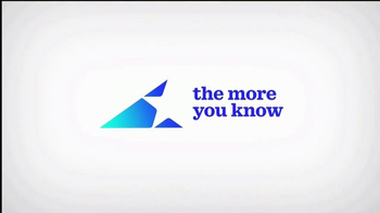 The More You Know TV Spot, 'Financial Literacy' Featuring Bryan Dattilo - Thumbnail 9