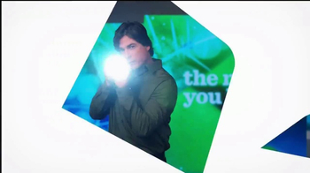 The More You Know TV Spot, 'Financial Literacy' Featuring Bryan Dattilo - Thumbnail 8