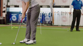 PGA TOUR Superstore TV Spot, 'Get Out There' Featuring Jordan Spieth - Thumbnail 10
