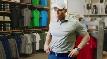 PGA TOUR Superstore TV Spot, 'Get Out There' Featuring Jordan Spieth - Thumbnail 4
