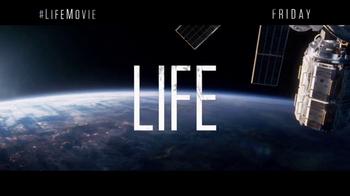 Life - Alternate Trailer 40
