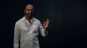 Dell TV Spot, 'Magic With Columbia Sportswear' Featuring Jeffrey Wright - Thumbnail 3