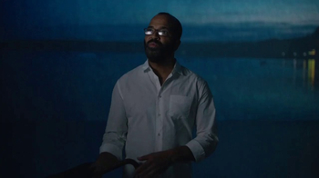 Dell TV Spot, 'Magic With Columbia Sportswear' Featuring Jeffrey Wright - Thumbnail 7