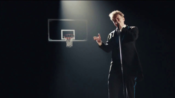 DIRECTV TV Spot, 'DIRECTV Promotion' Featuring Dan Finnerty - Thumbnail 2