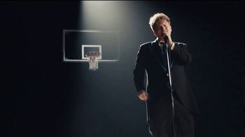 DIRECTV TV Spot, 'DIRECTV Promotion' Featuring Dan Finnerty