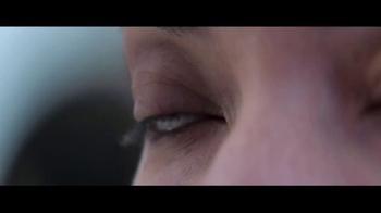 Restasis MultiDose TV Spot, 'Reveal' Song by Yuna - Thumbnail 1