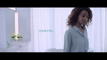 Restasis MultiDose TV Spot, 'Reveal' Song by Yuna - Thumbnail 10