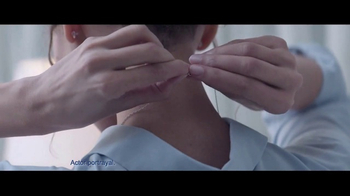 Restasis MultiDose TV Spot, 'Reveal' Song by Yuna - Thumbnail 2