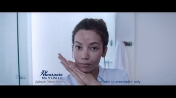 Restasis MultiDose TV Spot, 'Reveal' Song by Yuna - Thumbnail 6