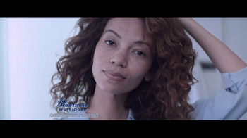 Restasis MultiDose TV Spot, 'Reveal' Song by Yuna - Thumbnail 8
