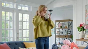Pier 1 Imports TV Spot, 'Color Your Home Happy' - Thumbnail 8
