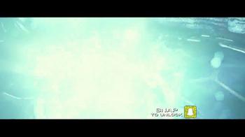 Power Rangers - Alternate Trailer 25