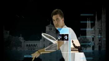 2017 Next Gen ATP Finals TV Spot, 'The Future of Tennis' - Thumbnail 6