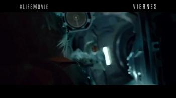 Life - Alternate Trailer 35