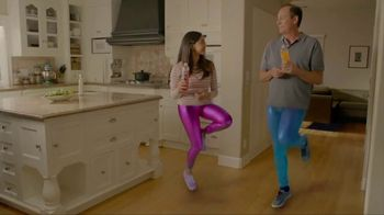 Sparkling Ice TV Spot, 'The Truth Comes Out'