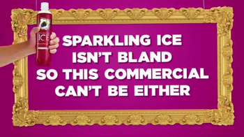 Sparkling Ice TV Spot, 'The Truth Comes Out' - Thumbnail 1