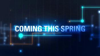 STIHL Lightning Battery System TV Spot, 'Chainsaw' - Thumbnail 1