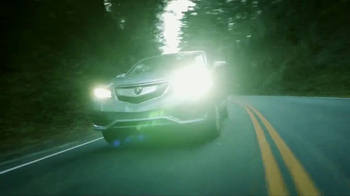 2017 Acura RDX TV Spot, 'Why Pay More?' [T2] - Thumbnail 1