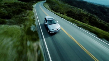 2017 Acura RDX TV Spot, 'Why Pay More?' [T2] - Thumbnail 3