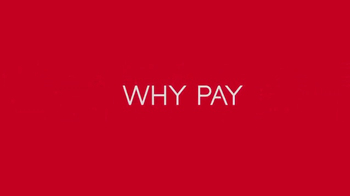 2017 Acura RDX TV Spot, 'Why Pay More?' [T2] - Thumbnail 7
