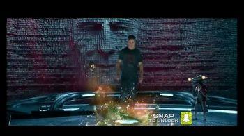 Power Rangers - Alternate Trailer 36