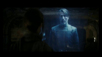 Rogue One: A Star Wars Story Home Entertainment TV Spot - Thumbnail 3