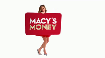 Macy's Money TV Spot, 'Aprovecha' [Spanish] - Thumbnail 7