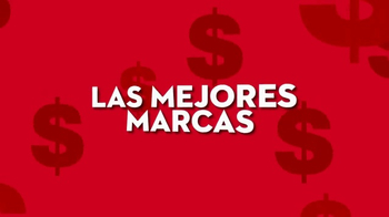 Macy's Money TV Spot, 'Aprovecha' [Spanish] - Thumbnail 4