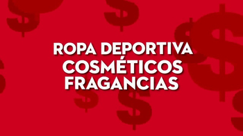 Macy's Money TV Spot, 'Aprovecha' [Spanish] - Thumbnail 5