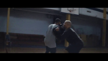 Powerade TV Spot, 'No Easy Bucket' Featuring Damian Lillard - Thumbnail 2