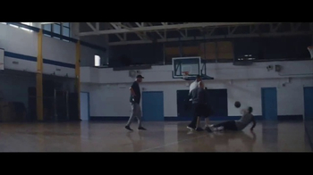 Powerade TV Spot, 'No Easy Bucket' Featuring Damian Lillard - Thumbnail 3