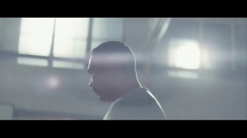 Powerade TV Spot, 'No Easy Bucket' Featuring Damian Lillard - Thumbnail 4