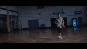 Powerade TV Spot, 'No Easy Bucket' Featuring Damian Lillard - Thumbnail 6