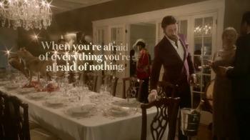 SafeAuto TV Spot, 'Dinner: Afraid' - Thumbnail 4