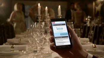 SafeAuto TV Spot, 'Dinner: Afraid' - Thumbnail 7