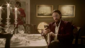 SafeAuto TV Spot, 'Dinner: Afraid' - Thumbnail 8