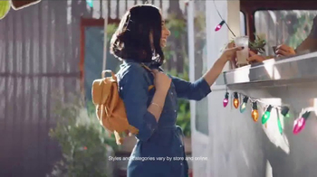 TJ Maxx TV Spot, 'Something for Everyone' - Thumbnail 5