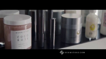 DermStore.com TV Spot, 'Natural Beauty Products' - Thumbnail 1